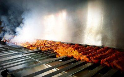 Aysu Turkish Restaurant